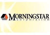 MORNINGSTAR Régulateurs Solaires