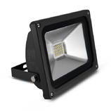 Projecteur LED DC