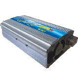 Convertisseur Quasi Sinus 12V - 230V