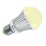 Ampoule et Spot LED 230 V AC