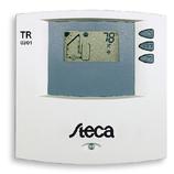 Régulateur Thermique Steca