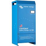 Chargeurs de batterie 12V étanches eau et poussière (IP65 et IP67)