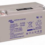 Batterie AGM Super Cycle
