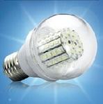 Accessoires électriques et solaires