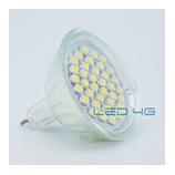 Spot LED 12V DC