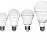 Ampoule LED 12-24V DC