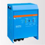 Chargeurs de batterie 12V (IP21 et IP22)