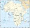 Projets solaires en Afrique : contactez - nous !