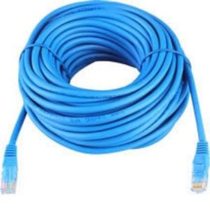 Câble de mise en réseau RJ45 UTP Victron