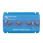 Répartiteur de charge 3 batteries Argo FET Victron