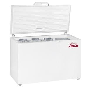 Réfrigérateur Congélateur 234L 12/24V A+++ Steca PF240