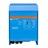 Convertisseur Chargeur 5000VA (4500 Watts) MultiPlus VICTRON