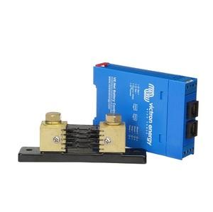Contrôleur de batterie à connexion VE.Net (VBC) Victron