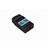 Interface PC Victron MK2-B (VE.Bus à RS232)