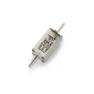 Fusible industriel 160A – DIN00