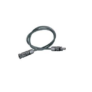 Câble solaire 6 mm2 VICTRON avec connecteurs MC4 - Longueur 20 m