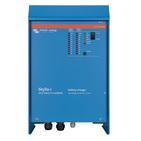 Chargeur de Batterie Skylla-i 24V 80A (2 sorties) 230VAC/45-65Hz - VICTRON