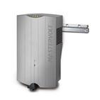 Onduleur solaire réseau Soladin Web 600W Mastervolt