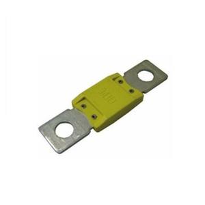 1 fusible MEGA 125A/58V