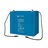 Batterie au lithium LIFePO4 12,8V 60Ah Smart Victron
