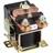 Coupleur de batteries Cyrix-ct Victron 12/24V 120A
