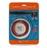 Kit de branchement pour coupleur de batteries Cyrix-i 120A