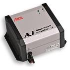 Convertisseur Pur Sinus AJ 400-48V 300W Steca