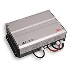 Convertisseur Pur Sinus AJ 2100-12V 2000W Steca