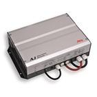 Convertisseur Pur Sinus AJ 2400-24V 2000W Steca