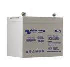 Batterie GEL 12V - 66 Ah Victron