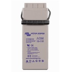 Batterie AGM Telecom 12V - 115 Ah Victron