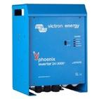 Convertisseur VICTRON 24V - 230V 3000 VA (2500 watts) Pur Sinus
