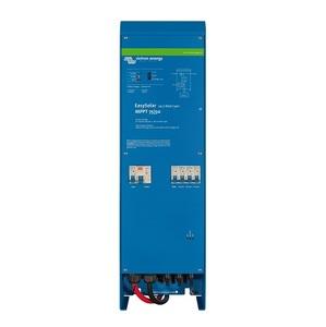 EasySolar 12/1600/70-16 MPPT 75/50 Victron