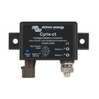 Coupleur de batteries Cyrix-ct Victron 12/24V 230A