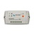 Régulateur solaire PWM-PRO 30A 12V/24V VICTRON