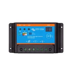 Régulateur solaire PWM-Light 5A 12-24V VICTRON