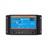 Régulateur solaire PWM-Light 20A 12-24V VICTRON