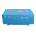 Convertisseur 24V - 230V 250 VA (200 Watts) VE DIRECT Pur Sinus VICTRON
