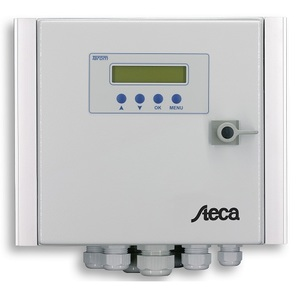 Régulateur solaire STECA POWER TAROM 2140 - 140A 12/24V