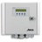 Régulateur solaire STECA POWER TAROM 4110 - 110A 48V