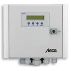 Régulateur solaire STECA POWER TAROM 4140 - 140A 48V