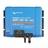 Régulateur solaire 70A 12/24/36/48V Bluesolar MPPT 150/70 VICTRON