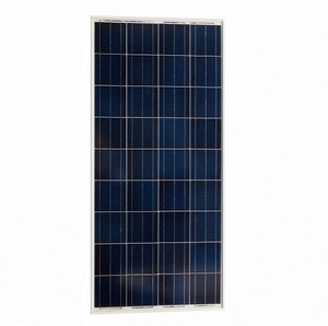 Panneau photovoltaïque Polycristallin 90 Wc VICTRON