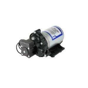Pompe solaire de surface SHURFLO Deluxe Light 2088-403-143 10.5l/mn - 12V