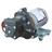 Pompe solaire de surface SHURFLO Deluxe 2088-474-144 13l/mn - 24V