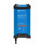 Chargeur de batterie BLUE SMART IP 22 12V 15A 3 sorties