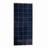 Kit pompage solaire immergé Shurflo 9325 avec 1 batterie - 12V