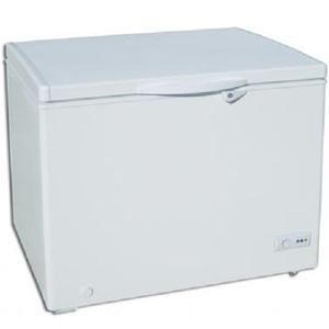Réfrigérateur bahut 200L thermostat mécanique 12/24V Frima Concept