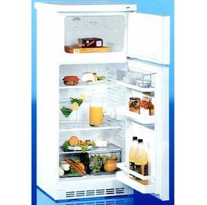 Réfrigérateur vertical 2 portes 200 L thermostat mécanique 12/24V Frima Concept