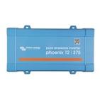 Convertisseur 12V - 230V 250 VA (200 Watts) Pur Sinus VICTRON